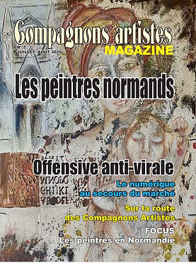 N°2_Couverture_Magazine_.JPG