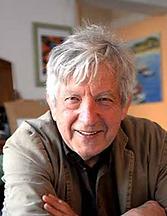 Pierre Mabire Jérôme Dufay .png