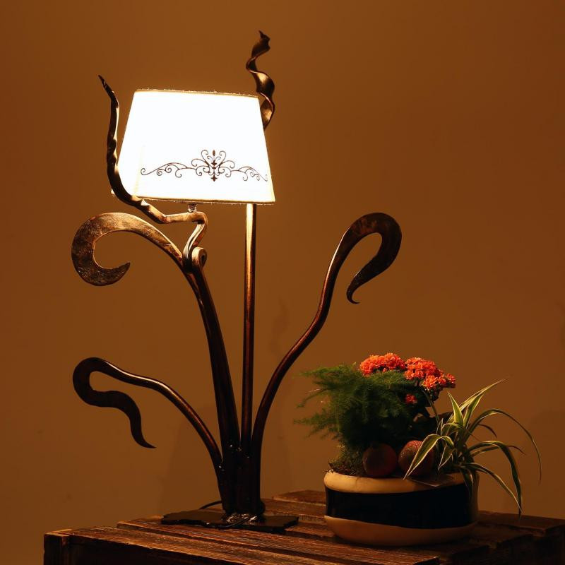 lampe-nuit.jpg
