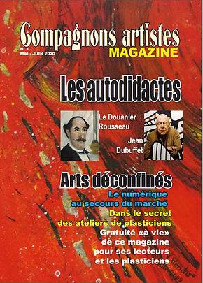 Magazine_Couv_N1.JPG