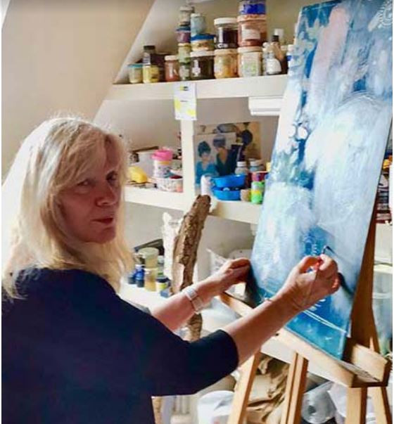 Betty Atelier