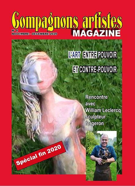 20201213_Magazin_4_Couverture.JPG