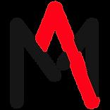 ayomoe-lettermark--logo.png