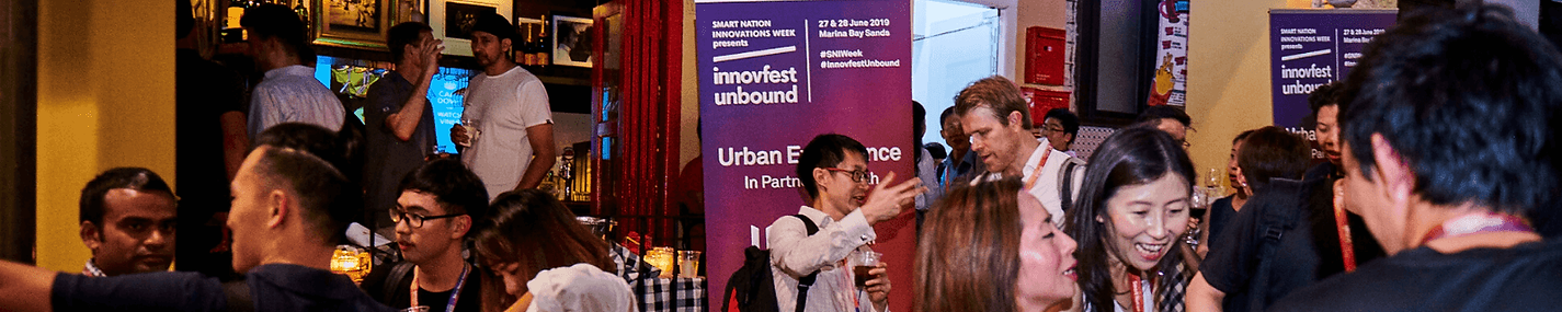 Innovfest Unbound - About Us 2020.png