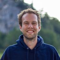 Ulrich Scharf, Managing Director, SkillLab