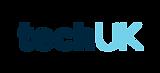 techUK_logo_dark_blue_no_strapline_300ppi.png