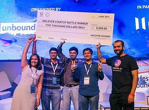 startups-celebrate-disruption-and-innova