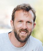 GovTech Summit 2020 Speaker - Mike Deari
