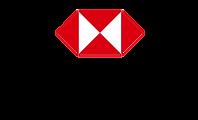 HSBC_MASTERBRAND_WOMEN_WORLD_CHAMP_WW_ST