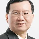 Cities-of-the-Future-Speaker-Aylwin Tan.