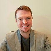 GovTech Summit 2020 Speaker - Nathan Pie