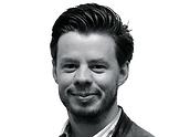 GovTech Summit 2020 Speaker - Marc Warne