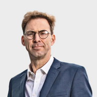 The Rt Hon Tobias Ellwood MP