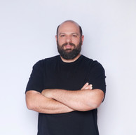 Eyal Feder-Levy, CEO and Co-Founder, Zencity