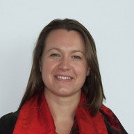 Sarah Tennison,  Head of Clean Growth Strategy and Impact,  Innovate UK