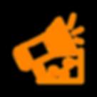 Innovfest Unbound - Marketing 4.0.png