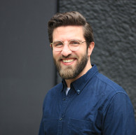 Dr Anas Nader,  Founder & CEO,  Patchwork Health