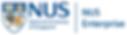 __500x500.NUS_Enterprise-Logo.jpg.png