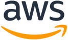 The GovTech Summit 2020 Sponsor - AWS.pn
