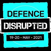 DefenceDisrupted21Logo.png