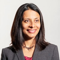Ria Thomas, Managing Director, Polynia Advisory