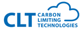 Carbon Limiting Technology Logo.png