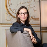 Amélie de Montchalin, Minister of Transformation and Public Service, France