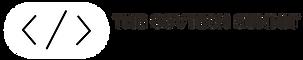 GovTech Summit white logo 2021 (1)_edited.png