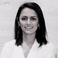 Dr Rayna Patel,  Co-Founder & CEO, Vinehealth