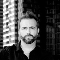 Richard Hardiman, CEO & Founder, RanMarine Technology