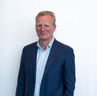 Peter Fleischmann, Vice President ERP EMEA, Oracle