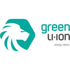 Green Li-ion