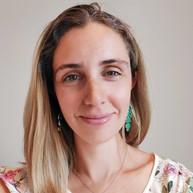 Maddy Phipps-Taylor, CEO, Eva Health Technologies
