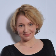 Anne-Marie Vine-Lott, Director, Public Sector, Oracle