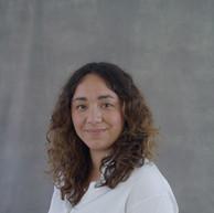 Dinah Schmechel,  Founder & CEO, Themis Digital