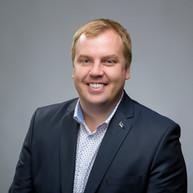 Siim Sikkut,  Government CIO of Estonia