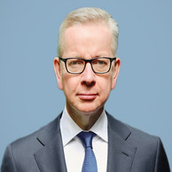 Michael Gove, Minister for Housing, Communities and Local Government