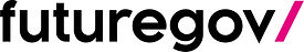 GovTech Summit 2020 - Platinum Sponsor -