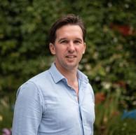 Dr Owain Rhys Hughes, Founder & CEO,  Cinapsis