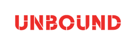 __500x500.Unbound-logo-red.png