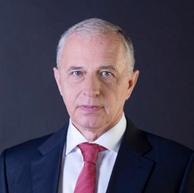 Mircea Geoană