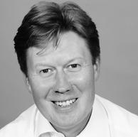 Matthew Trimming, Senior Advisor, PUBLIC
