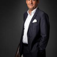 Frederic Dufaux, Deputy CEO, Docaposte