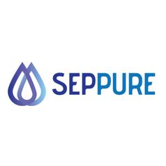 SEPPURE