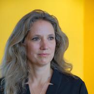 Dr Emily Shuckburgh,  Director of Cambridge Zero,  University of Cambridge