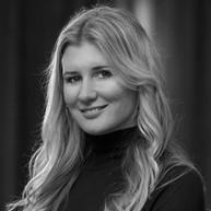 Juliet Bauer, Managing Director, Livi UK