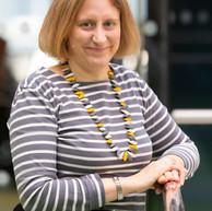 Sue Bateman, Interim Director, DDaT Functional Strategy, Government Digital Service