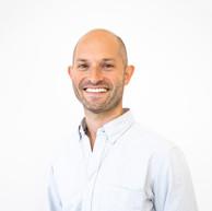 Alex Stephany,  Founder & CEO,  Beam