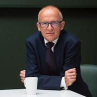 Sir Mark Rowley, Executive Chair, Hagalaz