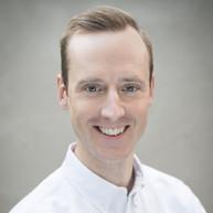 Leo Ringer, Founding Partner, Form Ventures